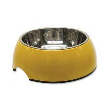 Hunde Fressnapf DOG FANTASY,  0,70L - gelb