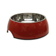 Hunde Fressnapf DOG FANTASY, 1,40L - rot