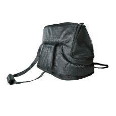 Transporttasche Riva für Hunde und Katzen - 25x30x41cm