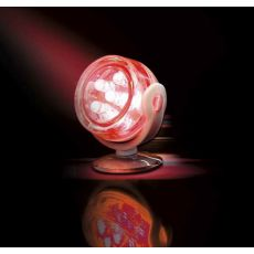 LED Beleuchtung Arcadia Aqua-Brite RED