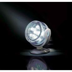 LED Beleuchtung Arcadia Aqua-Brite WEIß