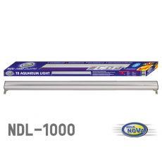 Beleuchtung Aquanova NDL-1000 / 2x25W