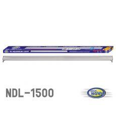 Beleuchtung Aquanova NDL-1500 / 2x40W