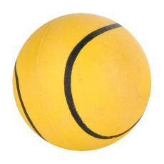 Hundespielzeug - Schaumgummiball schwimmfähig, 7cm