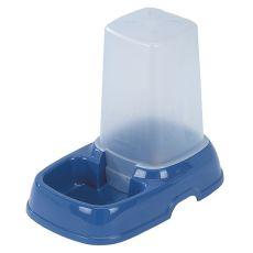 Wasserautomat KUFRA 4 - blau - 6,5L