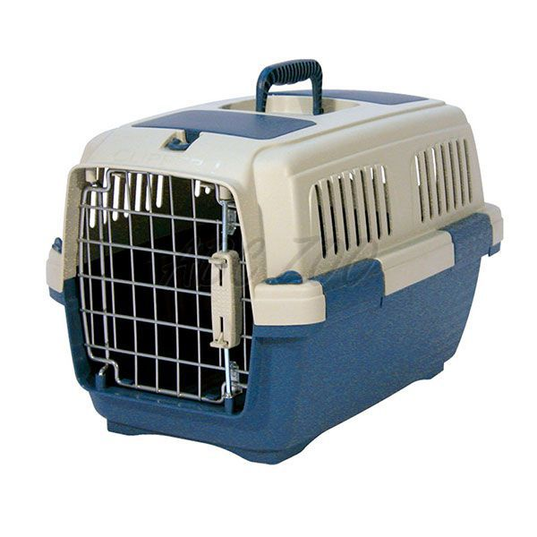 transportbox f r hunde und katzen bis 10 kg clipper 1 tortuga abc zoo. Black Bedroom Furniture Sets. Home Design Ideas