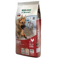 BEWI DOG SPORT 25kg