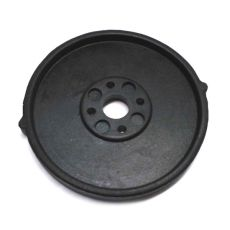 Membrane für Resun LP 40, 60