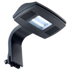 Aquariumbeleuchtung Tetra LED Light Wave 8,5W