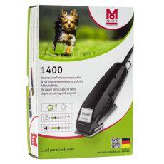 Hundeschermaschine MOSER 1400 10W