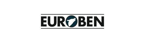 EUROBEN