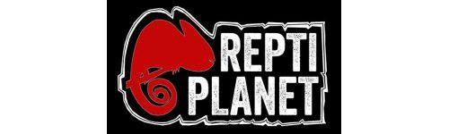 REPTI PLANET