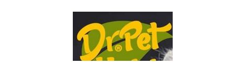 Dr.Pet