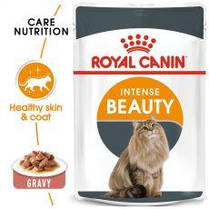 Royal Canin Intense BEAUTY 85 g - Beutel
